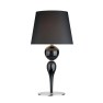Royal Collection Table lamp