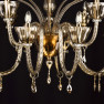Belle Epoque Collection -12 lights - Detail