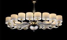 Lampadari vetro murano illuminazione plafoniere applique
